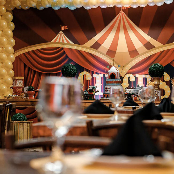 All Events Africa Themed Functions Casino Royal,